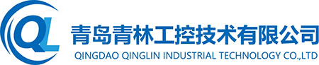 Qingdao QINGLIN Industrial Technology Co., LTD.